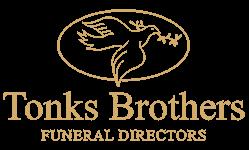 Tonks Brothers logo