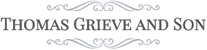 Thomas Grieve Logo 1 300x73