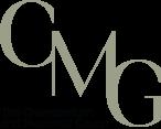cmg v2 logo