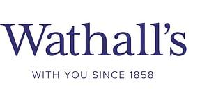Wathalls 4 300x146