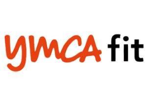 YMCAfit (UK)