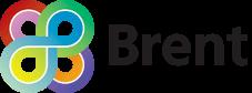 logo BrentCouncil 227x84 1