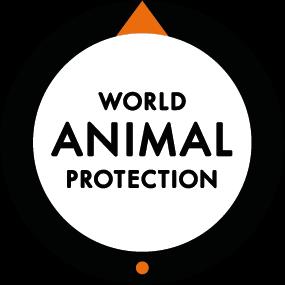 World Animal Protection (UK)