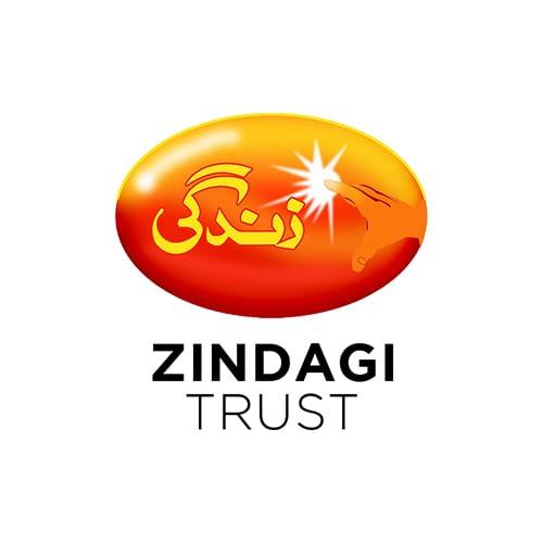 Zindagi Trust (UK)