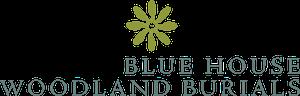 BHWB logo 300x96