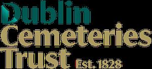 dct logo 300x136