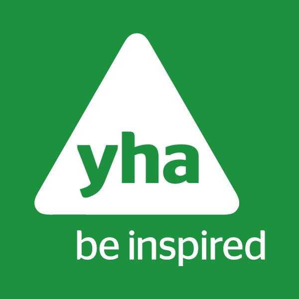 Youth Hostels Association (England & Wales)
