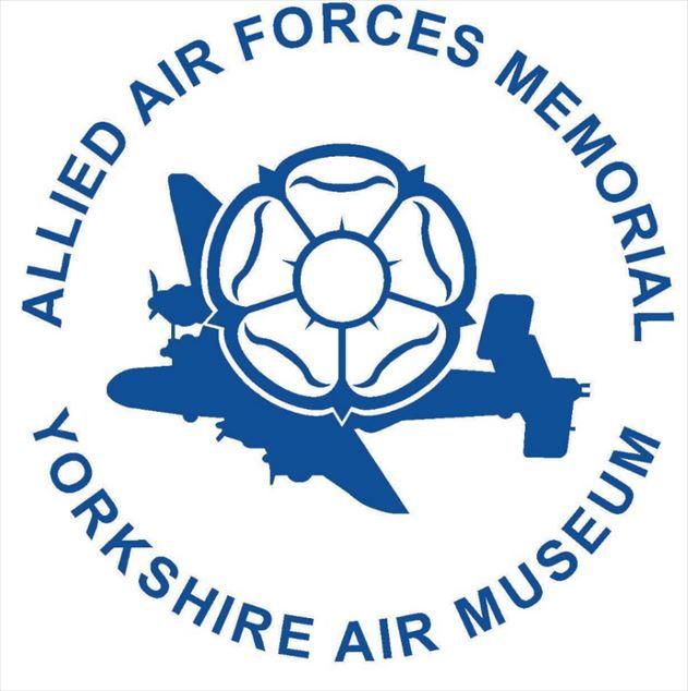 Yorkshire Air Museum (UK)