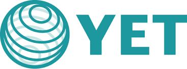 Young Explorers Trust (UK)