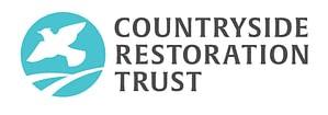 CRT logo 300x105