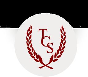 Logo 1 7