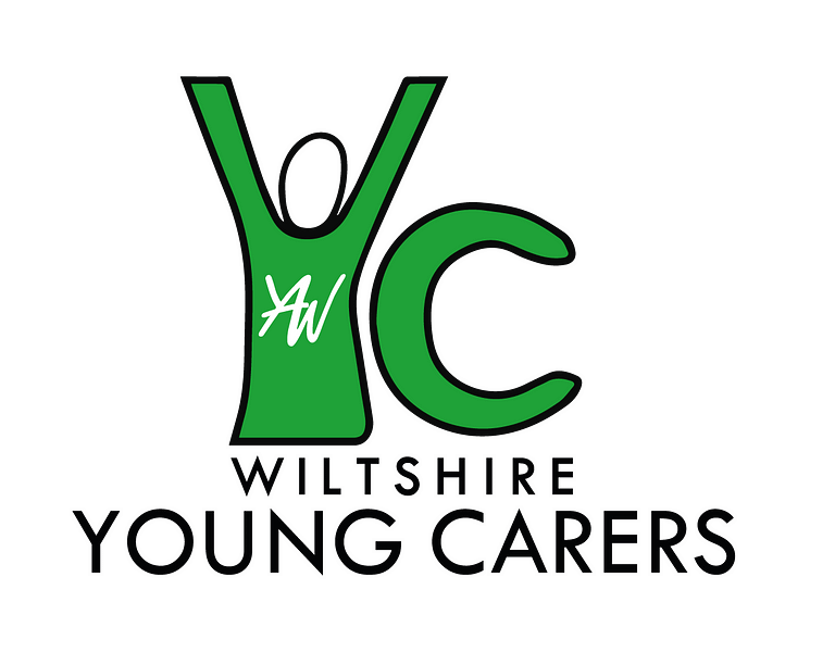 Youth Action Wiltshire & Wiltshire Young Carers (UK)