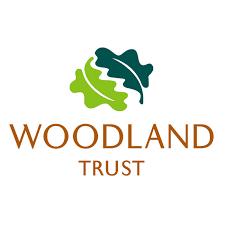 Woodland Trust (UK)