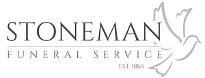 stoneman logo 300x114