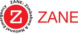 ZANE: Zimbabwe A National Emergency