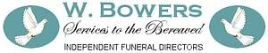 W Bowers logo 1 300x60