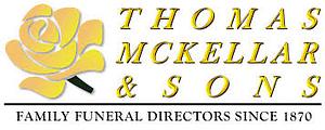 McKellar Logo 2 300x120