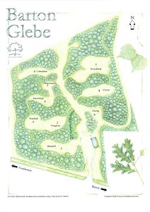 arbory map 212x300