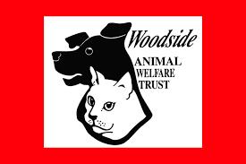 Woodside Animal Sanctuary (UK)