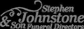 Stephen Johnstone Logo 1