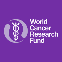 World Cancer Research Fund (WCRF UK)