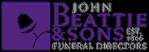 john beattie logo 300x106