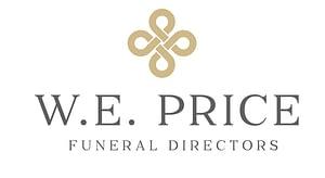 WE Price 300x164