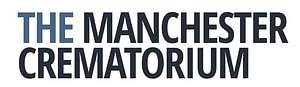 MCR Logo 300x87