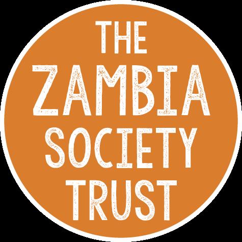Zambia Society Trust