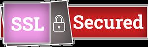 ssl secured 300x95