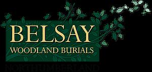 Belsay logo 300x143