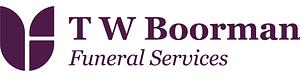 TW Boorman logo 300x78