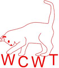 Worthing Cat Welfare Trust