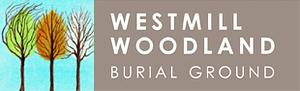 westmill logo 300x91