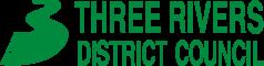 trdc logo