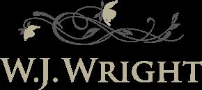 wj wright logo 1