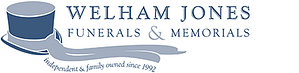 Welham Jones Logo 1 300x73