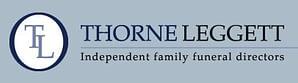 thorne leggett logo 1 300x83