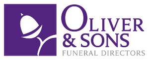 oliver and sons logo 300x122