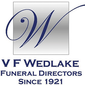 wedlake logo 300x300