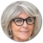 Joan Bennett - Director, Bereavement Advice Service