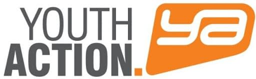 Youth Action Network (UK)
