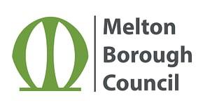 MBC colour logo 1 300x150