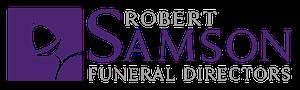 robert samson logo 300x90