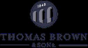 Thoms Brown logo 300x165