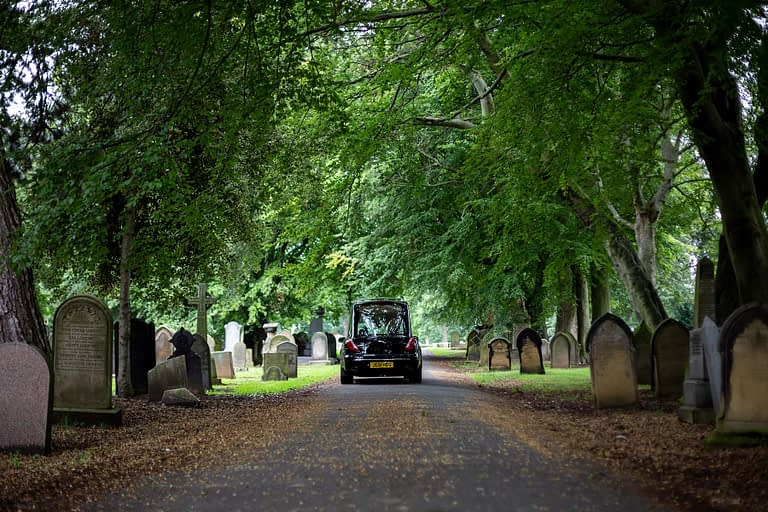Wilton Funeral Services 768x512