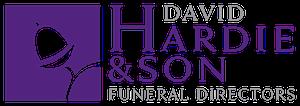 david hardie logo 300x106