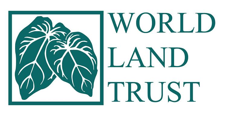 World Land Trust (UK)