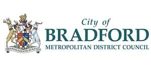 Bradfordcouncillogo 300x134