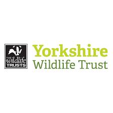 Yorkshire Wildlife Trust (UK)